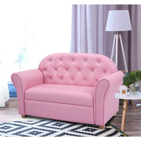 Toddler Chair by Sofa Princess Armrest Chair Lounge Children