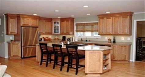 peak home improvement and remodeling ogden salt lake