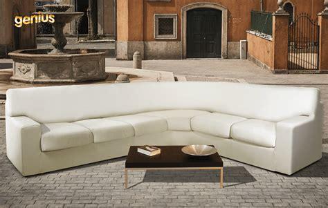 copridivano per divano angolare copridivano angolare genius