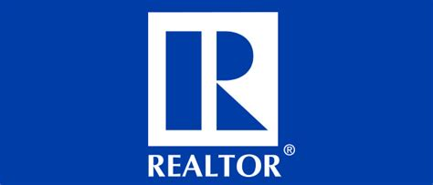 i want to be a realtor phoenix association of realtors 174 187 on your mark