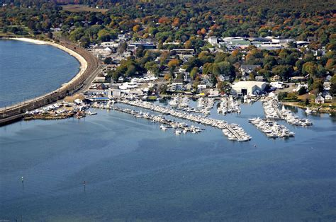 boats inc in niantic ct united states marina reviews