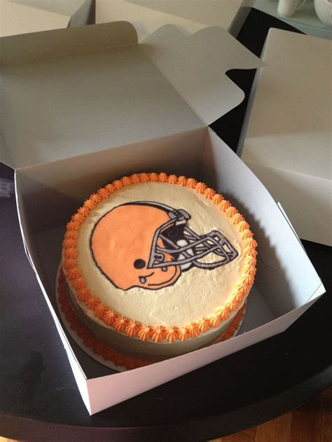 cleveland browns fashion style fan gear images  pinterest cleveland browns fan