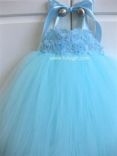 sew bee it dressing up windows beauty and functionality diy cinderella costume tutu diy do it your self