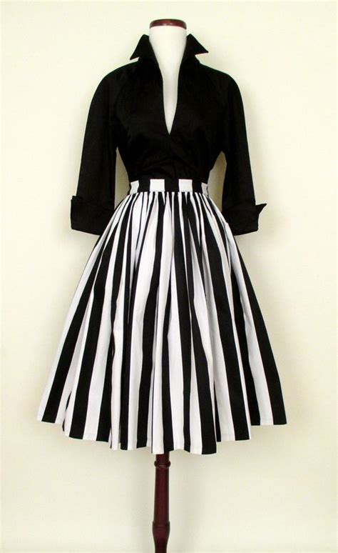 7 Tips For Identifying Vintage Clothing by 1950 S Skirt Clothing Skirts And Style
