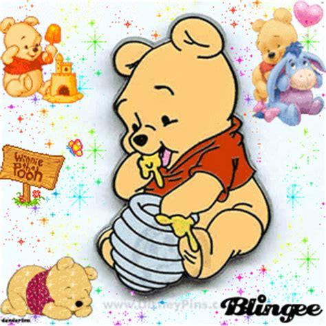 imagenes de winnie the pooh bebe winnie pooh fotograf 237 a 72758521 blingee com
