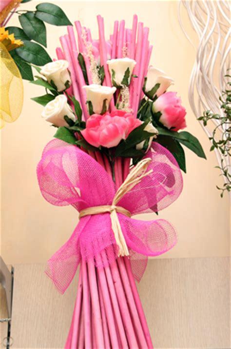 fiori a domicilio prezzi bassi fioraia catanzaro lido nozze composizioni floreali e