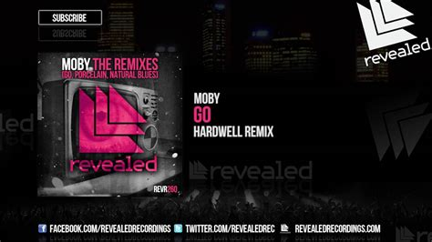 download remix house music download moby go hardwell remix out now mp3 tubidy mp3 songs music videos