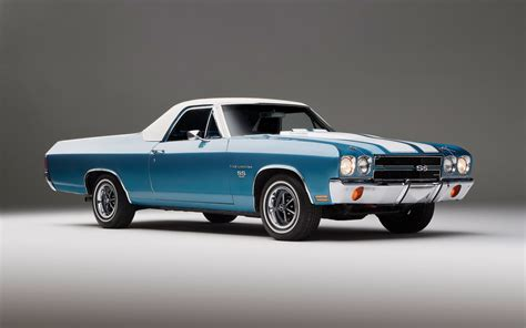 chevy camino buyer s guide 1968 1972 chevrolet el camino motor trend