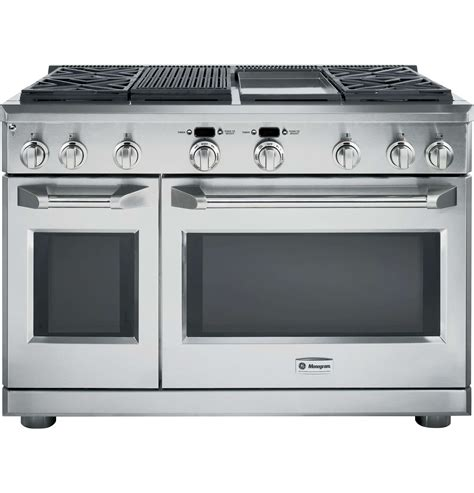 Oven Gas range oven maytag dual fuel oven range