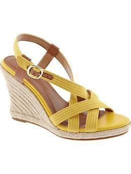 Br Wedges 19 best color mustard images on yellow