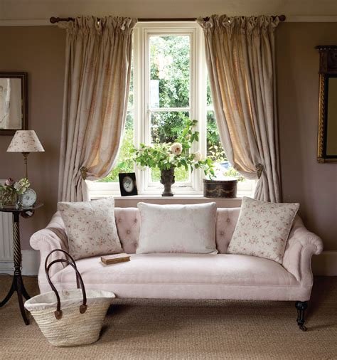 farrow and ball curtains 8 of my favourite paints kate forman