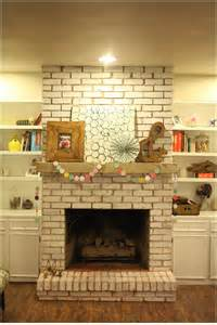 how to install a floating mantle step by step