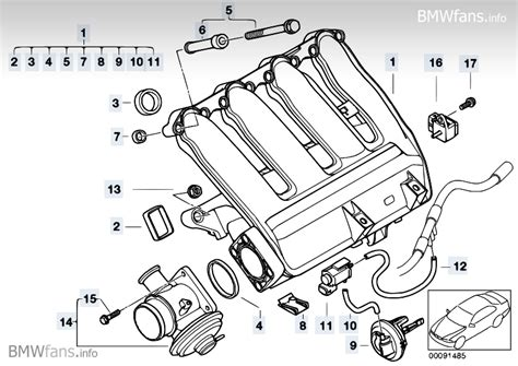 electronic throttle control 2006 buick lucerne user handbook 1998 buick lesabre wiring diagram 1998 free engine image for user manual download