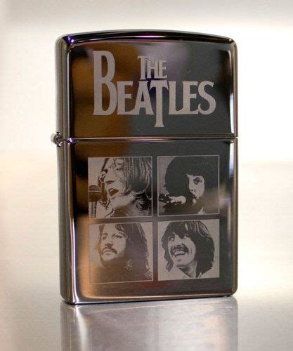 Zippo Custom Club 17 best images about zippo on daryl dixon shops and let it be