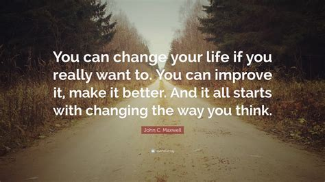 12 ways that plants can improve your life kirn radio iran john c maxwell quote you can change your life if you