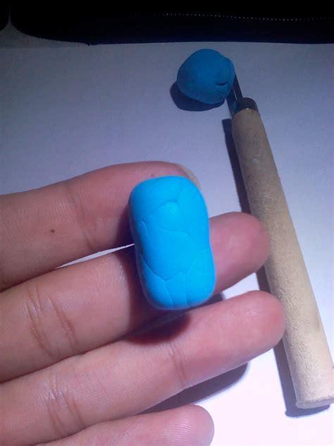 Pirus Murmer metode treatment batu pirus yang di obati stabillized