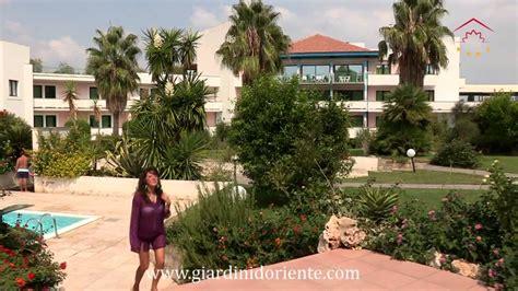 giardini d oriente villaggio giardini d oriente marina di siri basilicata
