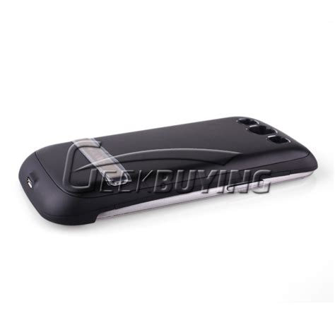 Connector Konektor Charger Samsung S3 Gt I9300 1 3200mah backup battery charger for samsung galaxy s iii s3