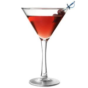 Cheap Cocktail Glasses Cheap Cocktail Glasses Best Uk Deals On Glassware To Buy