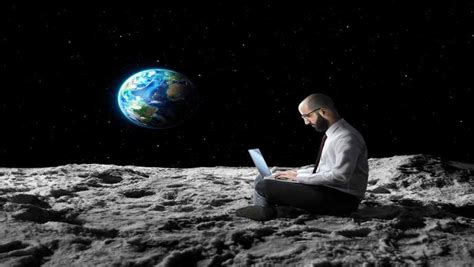 remote work   future