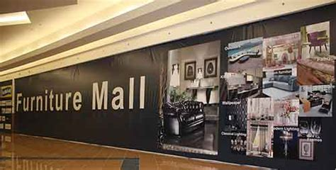 The Furniture Mall by File Furniture Mall In Mall Of Arabia Jpg Wikimedia Commons