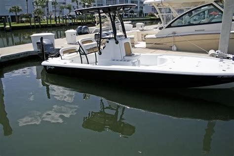 yellowfin flats boat for sale 2014 yellowfin 24 bay one day i will have one of these