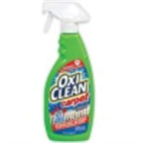 oxiclean upholstery cleaning the ultimate guide to oxiclean reviews uses