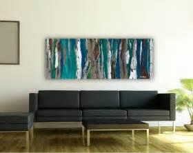 livingroom paintings incredible living room art designs paintings for living