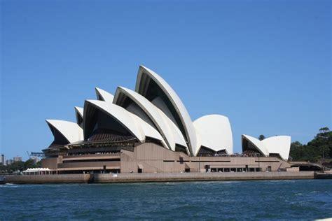 best australian architects australian architecture schools archives oztrekk study