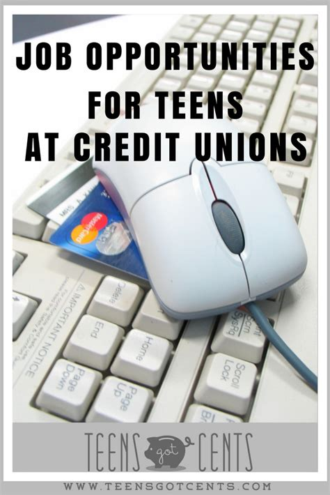 summer jobs easy part time jobs for teens