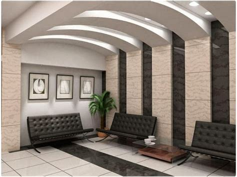 modern pop false ceiling designs wall design for living cool modern false ceiling designs for hall with photos 2015