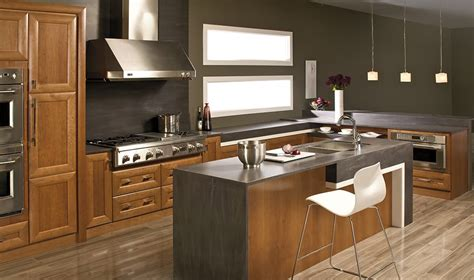 kitchen craft cabinets kitchen craft cabinetry