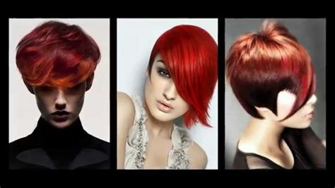 latina hair color ideas youtube new red hair color ideas youtube