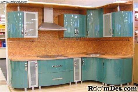 deco style kitchen cabinets deco kitchen cabinets