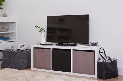 Kids Room Storage Furniture