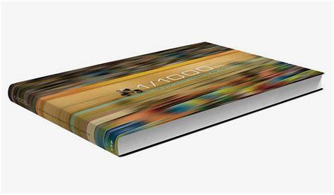 bob coffee table book 30 essential coffee table books of 2015 insidehook
