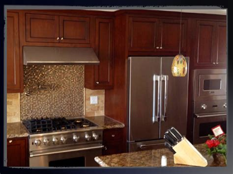 precise kitchens and cabinets sjs cabinets and construction home pagesjs cabinets and