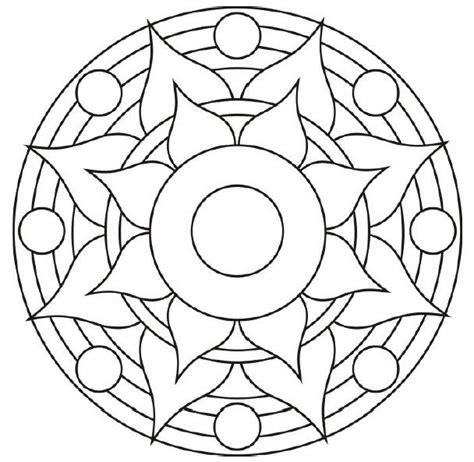 imagenes de mandalas bordados mandalas para pintar buscar con google mandalas