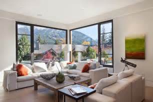 beautiful livingroom beautiful living rooms with view interior design