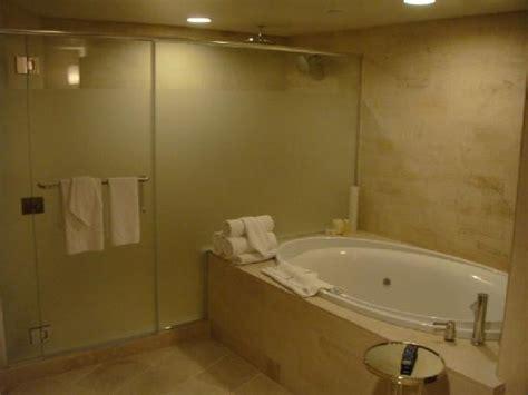 caesars palace bathroom bathroom picture of caesars palace las vegas tripadvisor