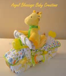 Motorcycle Baby Shower Gift by Best 25 Motorcycle Cakes Ideas On