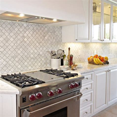 wholesale backsplash tile kitchen wholesale lantern mosaic tile backsplash marble lantern mosaic tile buy lantern mosaic tile