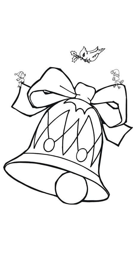 Kürbisschnitzen Vorlagen Muster Zum Ausdrucken Weihnachten Malvorlagen Weihnachtsglocken Malvorlagen Glocken Malvorlagen Glocken