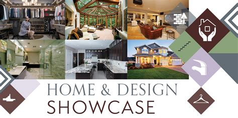 Home And Design Show Dulles Expo | home and remodeling show dulles expo 28 images home