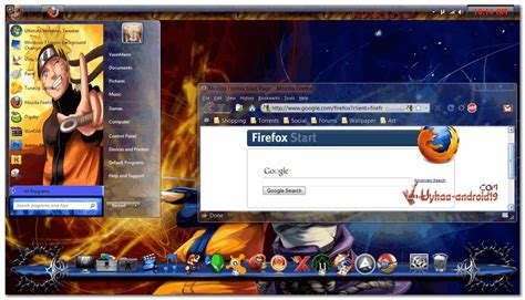 naruto opening themes download theme windows 7 anime naruto kuyhaa me