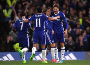 chelsea vs manchester city chelsea showed why they will win premier league title in