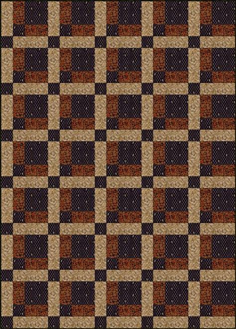 simple quilt pattern free 25 easy quilt patterns for beginning quilters easy