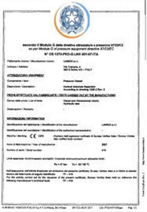 ufficio stato civile napoli certificati anagrafici di stato civile elettorali