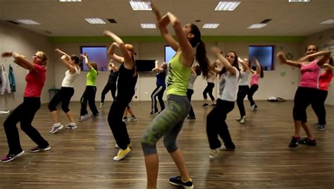 zumba steps download tango steps zumba driverlayer search engine