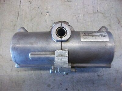 Sprague A21 12001 2 Wiper Motor